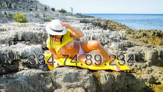 Paula - 3347489234